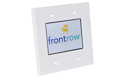 FrontRow CB-6000